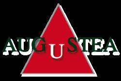 Pizzería Augustea Figueres (Restaurante Figueres) Pizza a domicilio para llevar a casa